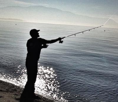 rafafishing2.jpg