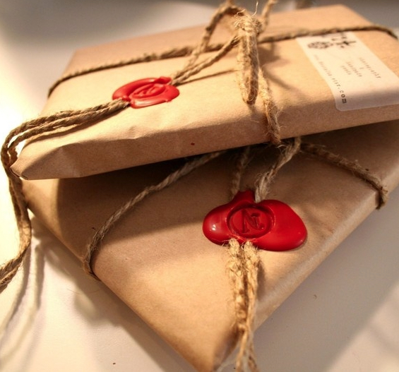 wax twine gift wrap.jpg
