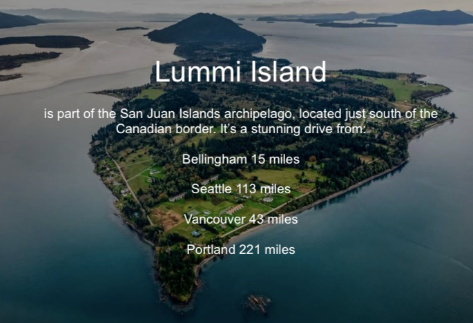 Lummi aerial distance text.png