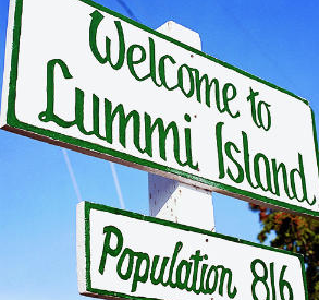 Welcome to Lummi sign.png