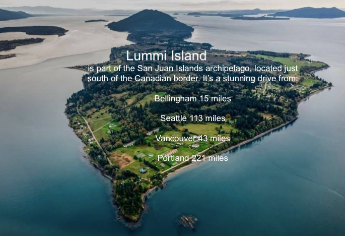 text in smaller font over Lummi.png