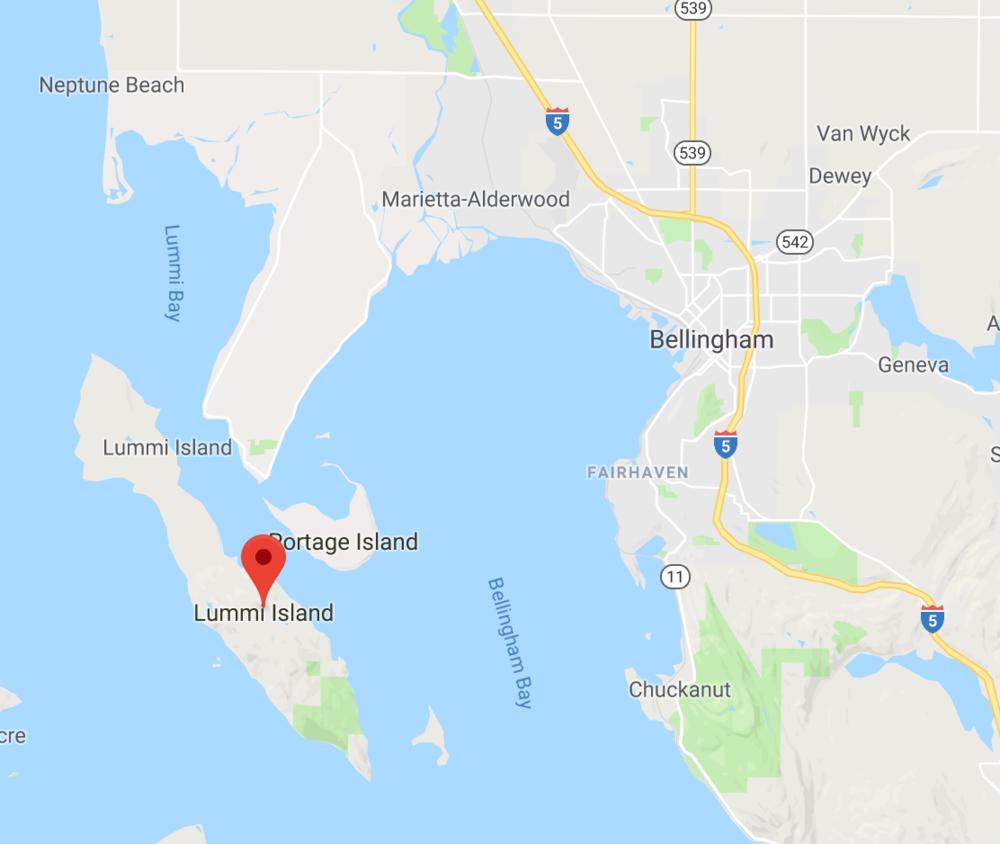 lummi google map.png