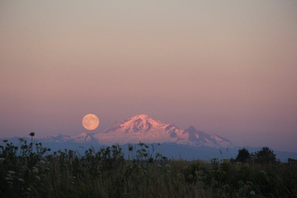 Optimized-full moon mountain.jpg
