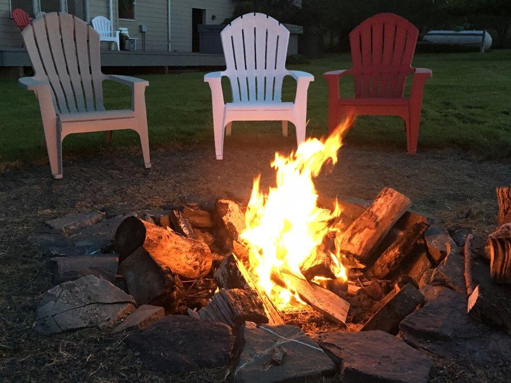 Optimized-campfire.jpg