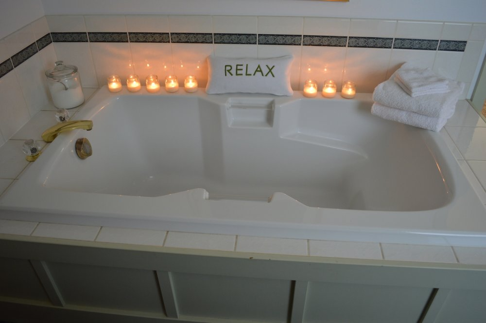 Optimized-relax bathtub.jpg