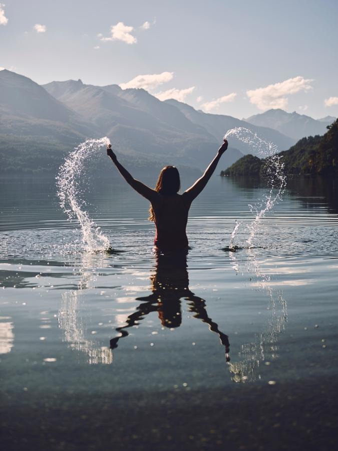 Optimized-woman splashing water.jpg