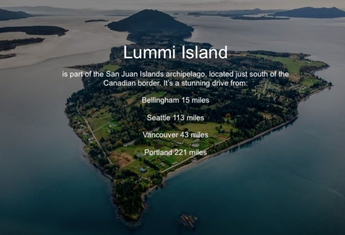 Lummi aerial driving distance text.jpg