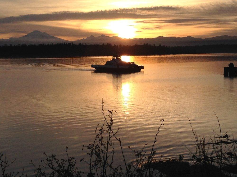 Optimized-ferry at sunrise.jpg