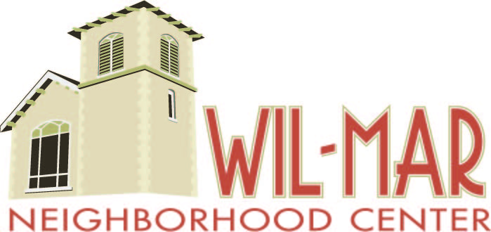 Wil-Mar Neighborhood Center