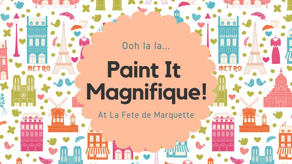 Paint It Magnifique (1).png