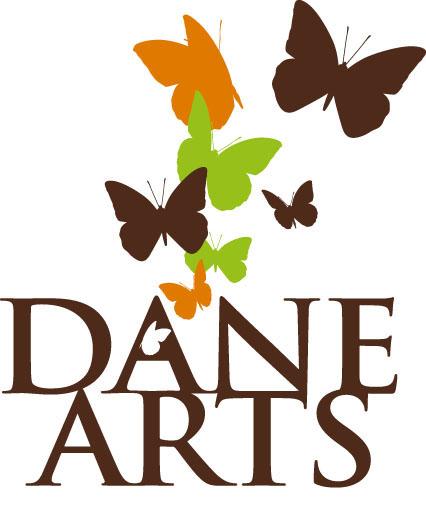 Dane Arts.jpg