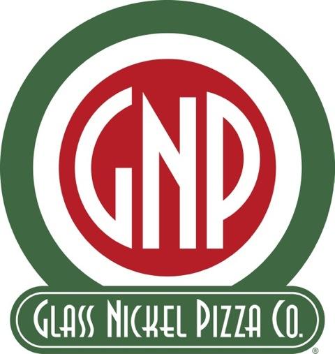 Glass Nickel Color Logo.jpeg