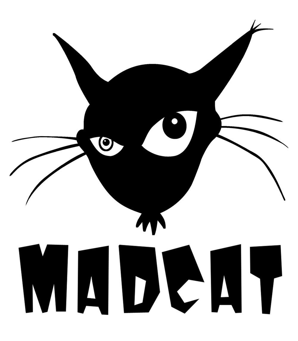 madcat_silhouette_2 - Copy (2).jpg
