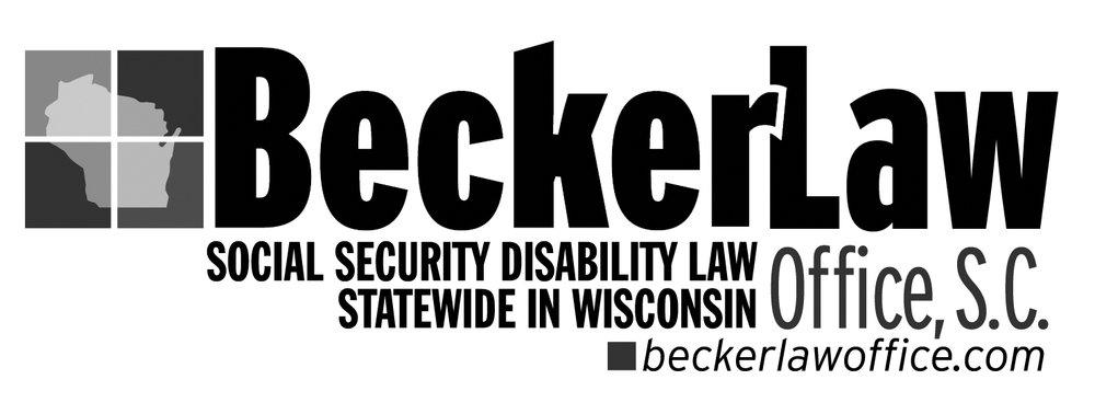 becker law logoBW.JPG