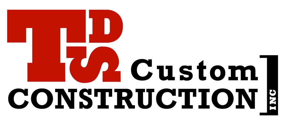 TDS_logo.jpg