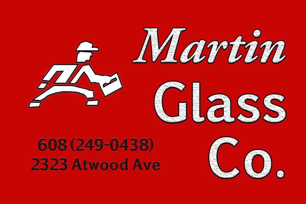 Martin Glass Logo.jpg