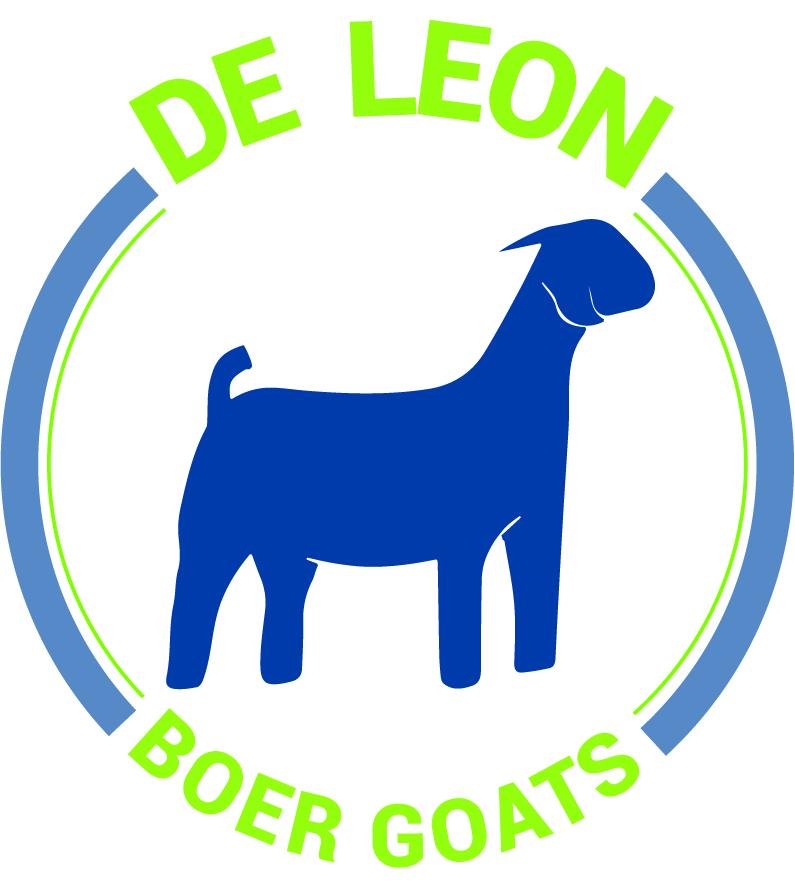 deLeon_logo.jpg