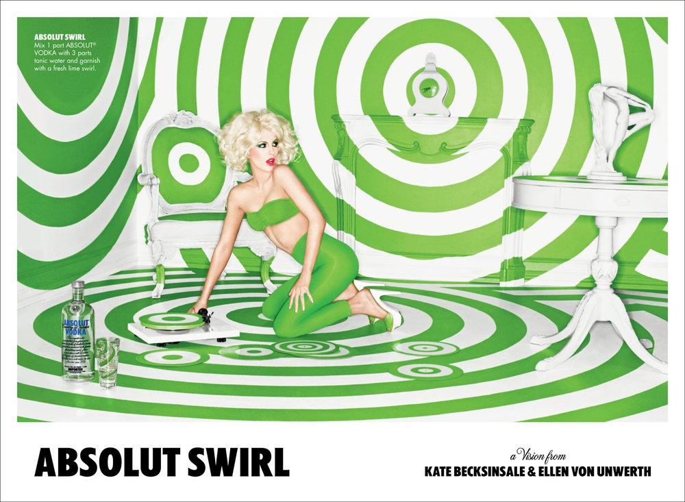 Absolut Swirl.jpg