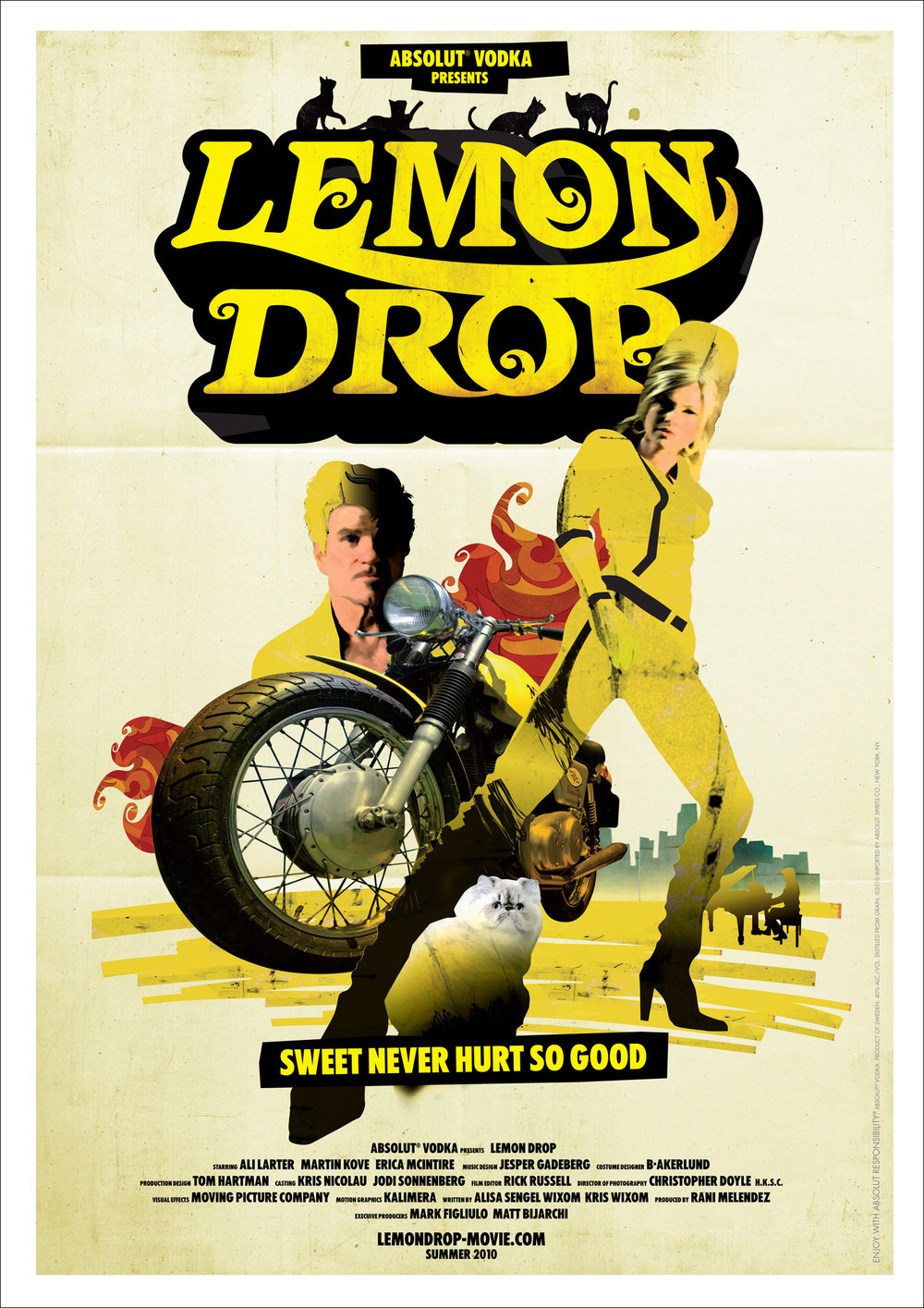 Lemon Drop Poster Small stroke.jpg