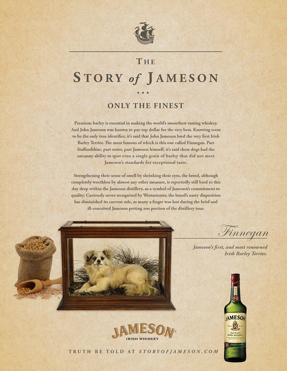 Whiskey Dog Single.jpg