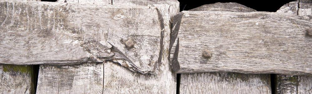 wood_G1HdUH5d.jpg