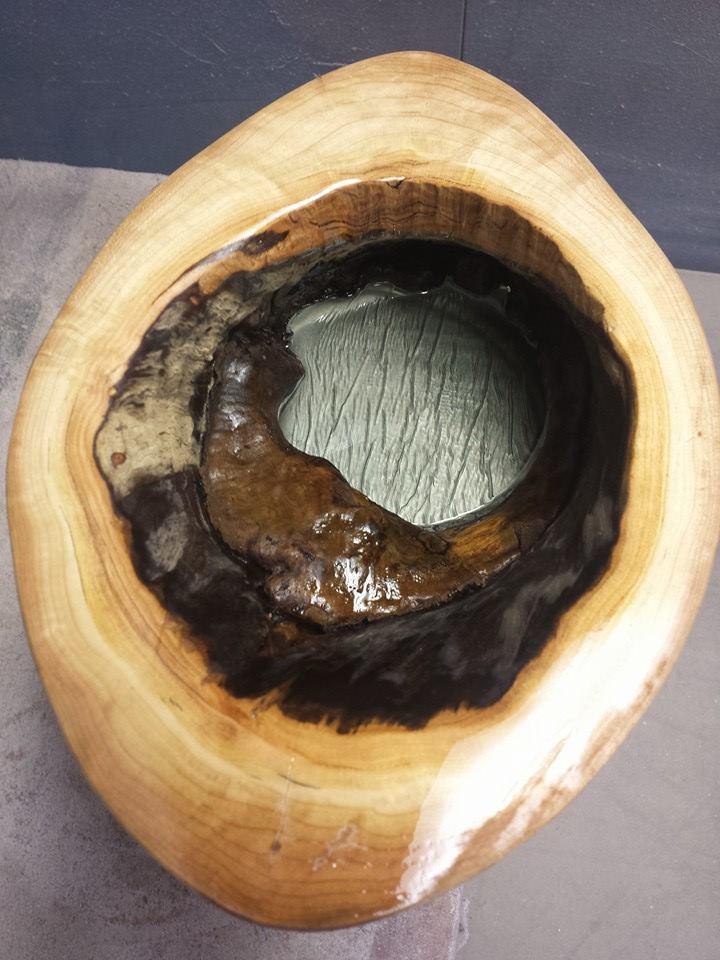 woodbowl.jpg