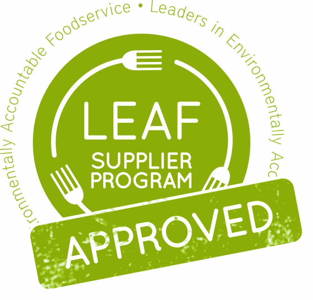 LEAF_SP_approved.jpeg
