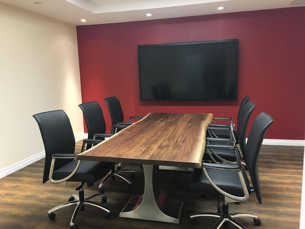 boardroomtable.jpg