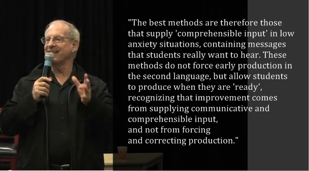stephen-krashen-comprehensible-input-2