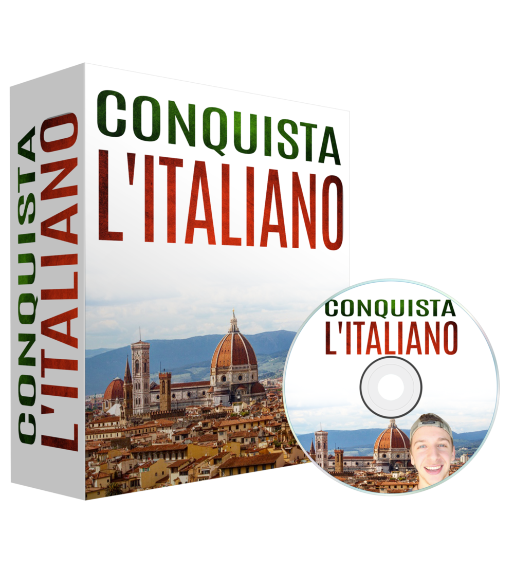 Conquista l'italiano png.png