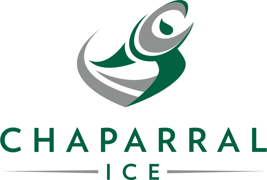 Parties Private Events Chaparral Ice