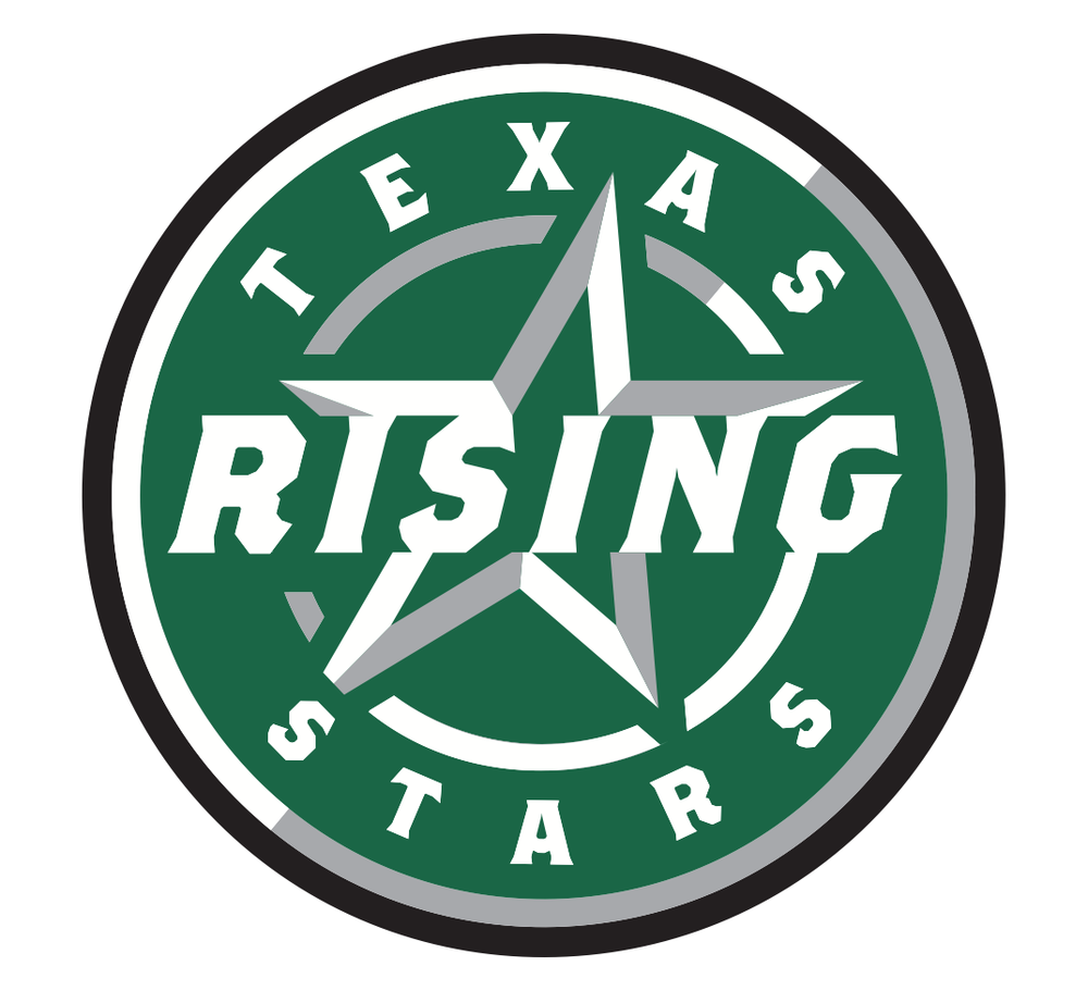 TX Rising Stars Logo.png