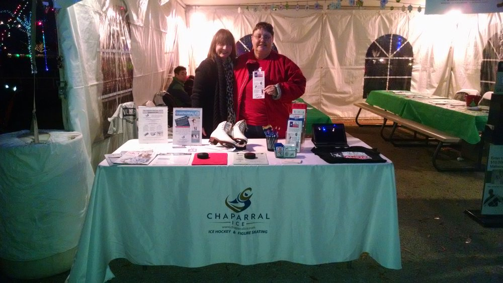 Kathy Goeke & Andrea Zabcik at Trail of Lights.jpg