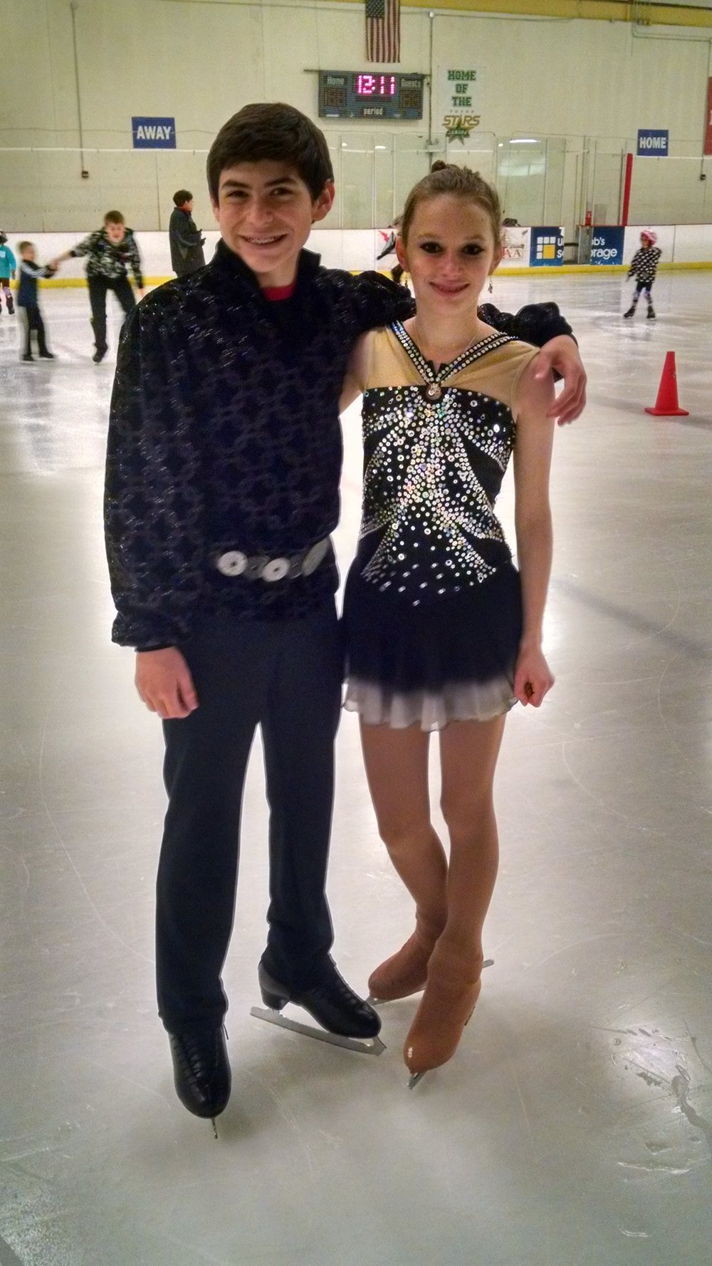 Michael Chapa & Jenna Hubbard.jpg
