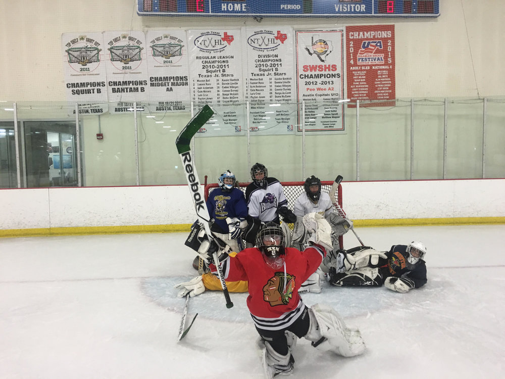goalie wall 2.jpg