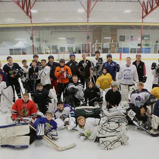 Austin Goalie Camp.jpg