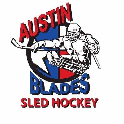 Austin Blades.jpg