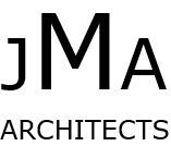 JMA.JPG