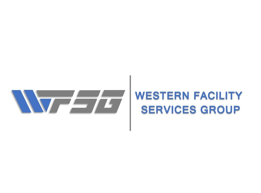 WSFG.jpg
