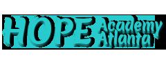 HOPEacademy_logo_sm.png