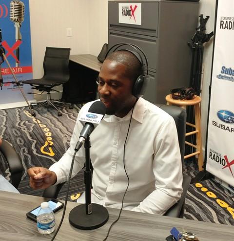 Tolu Akande on Business RadioX.jpg