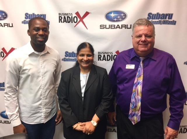Gwinnett Business Radio August 10, 2017.jpg