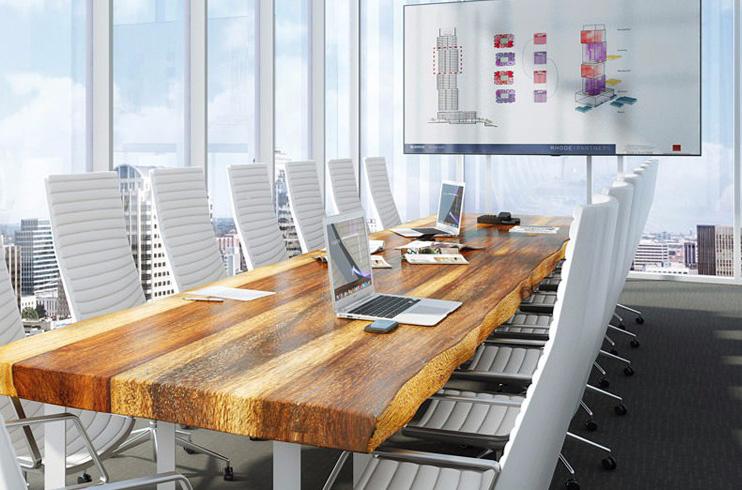 board_room_2.jpg