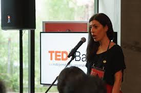TEDx Basel.jpg