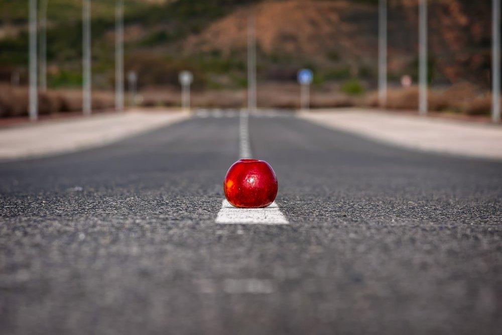 apple-3341245_1920.jpg