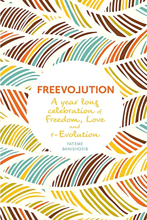 Front Cover Freevolution.jpg