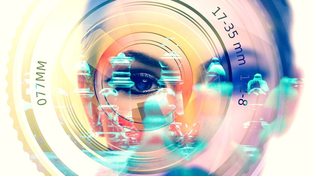 technology-3038005_1920.jpg