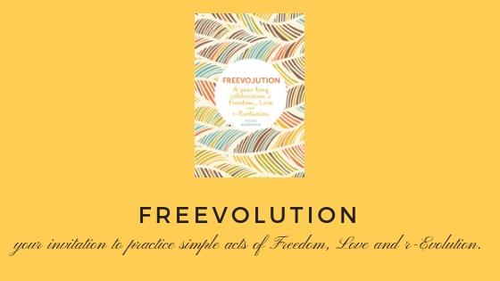 Freevolution 1-day workshop (3).jpg