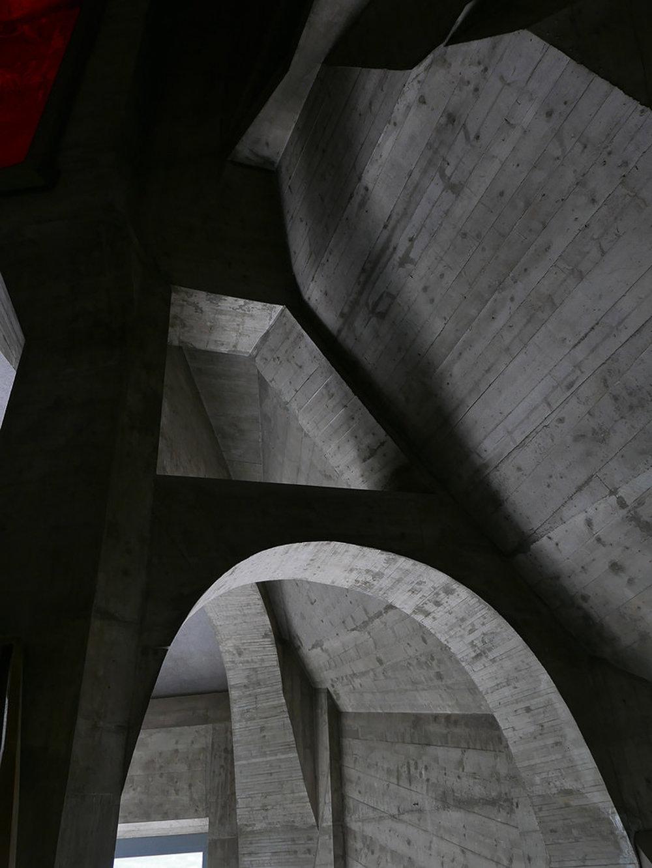 4-obsidiana- Squarespace.jpg