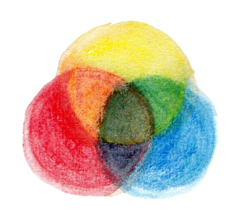 3+spheres.jpg